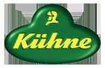kühne_logo_2