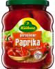 Kühne_Паприка_підсмажена_340г