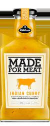 Kühne-Made-For-Meat-Індійський-Каррі-375мл