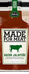 Kühne-Made-For-Meat-Бекон-Халапеньо-375мл