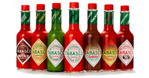 tabasco-family-of-flavors