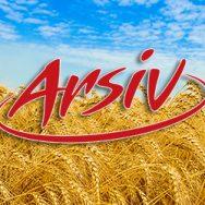 arsiv_o_nas